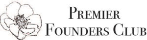 Premier-Founders-Club